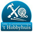 't Hobbyhuis